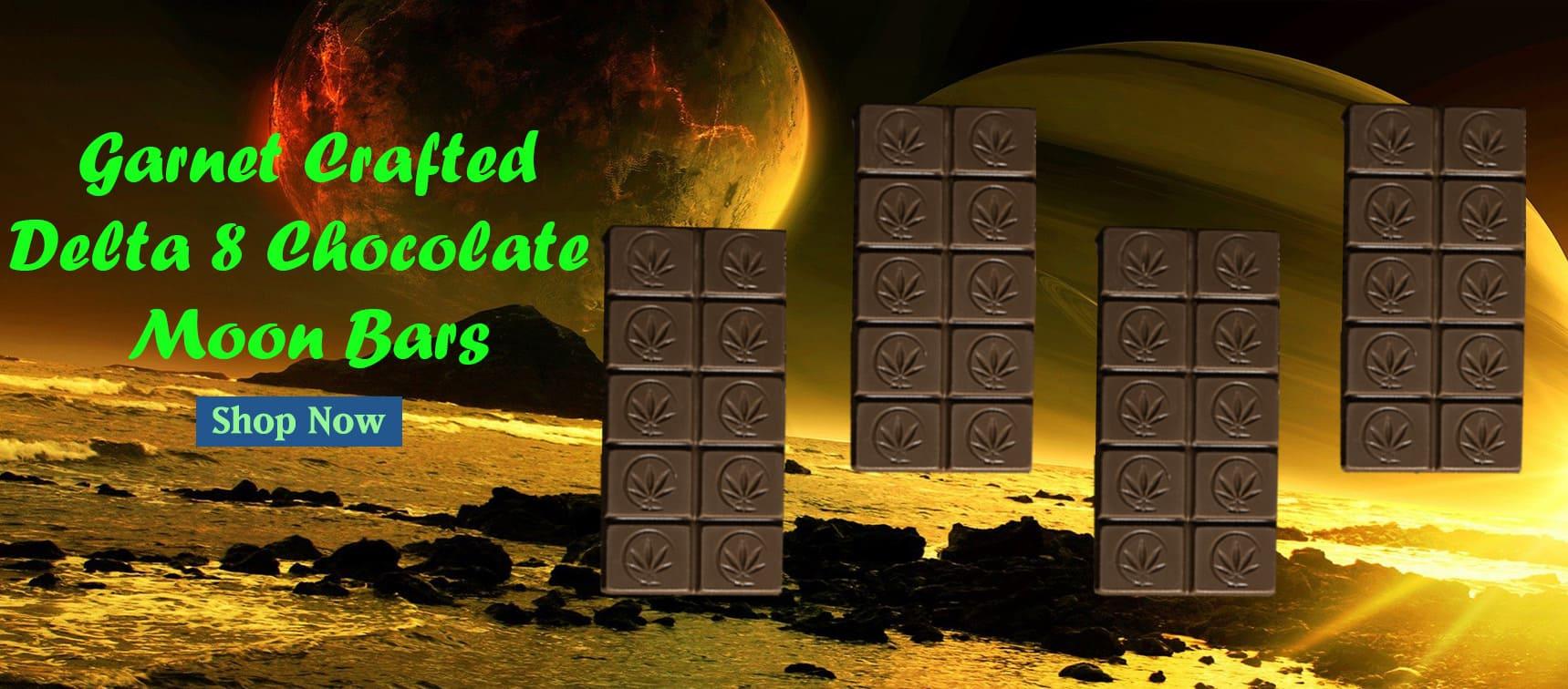 Chocolate1x
