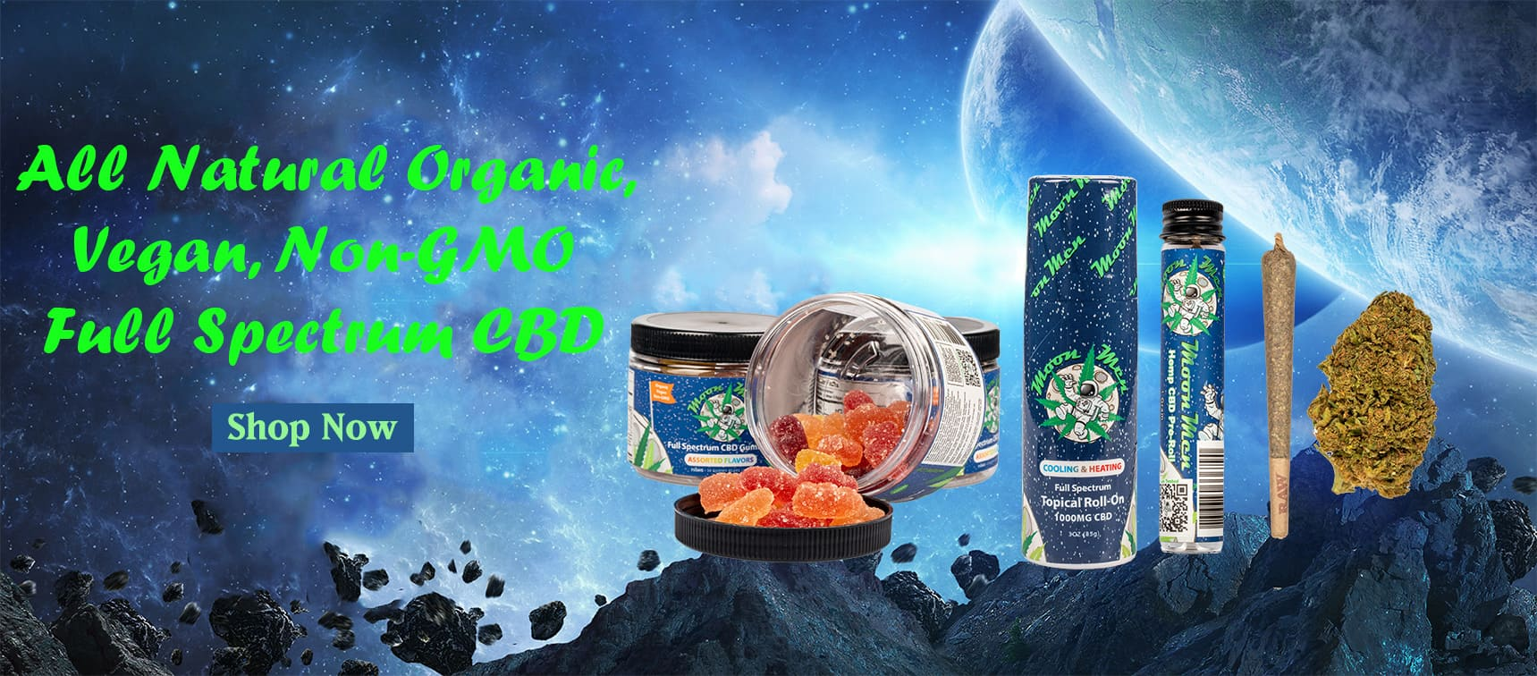 Moon-Men-Products-Header-Overlay-trans-721x