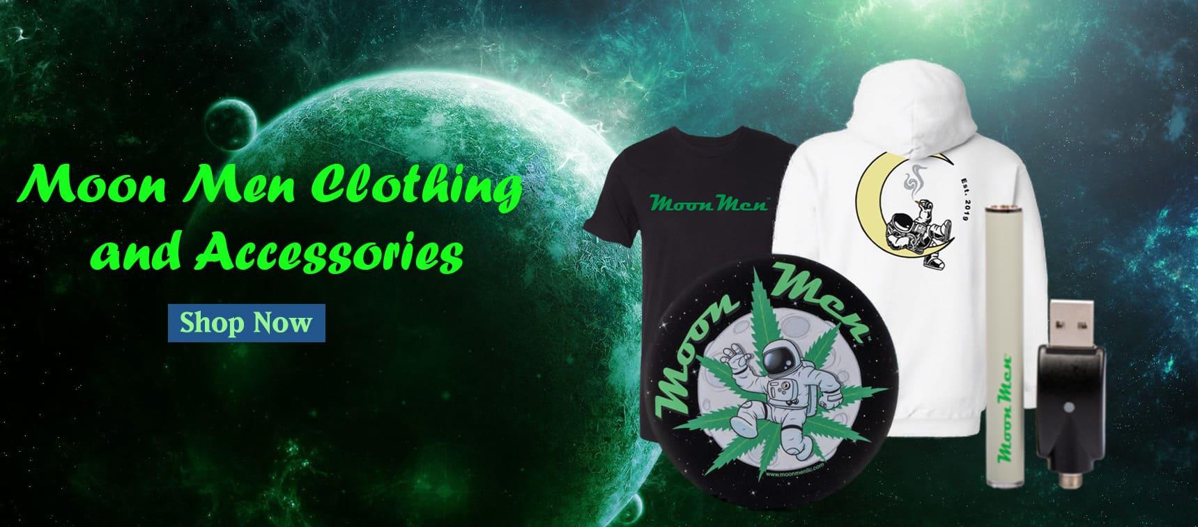 clothes1x